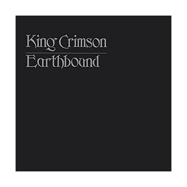 Earthboundの商品画像