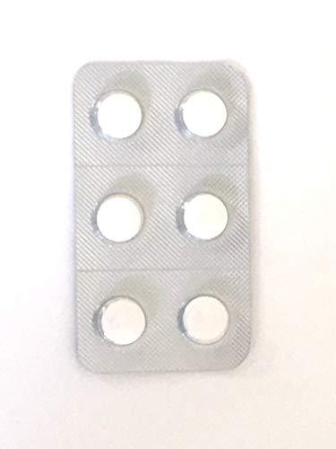 『【指定第2類医薬品】リポスミン 12錠』の3枚目の画像