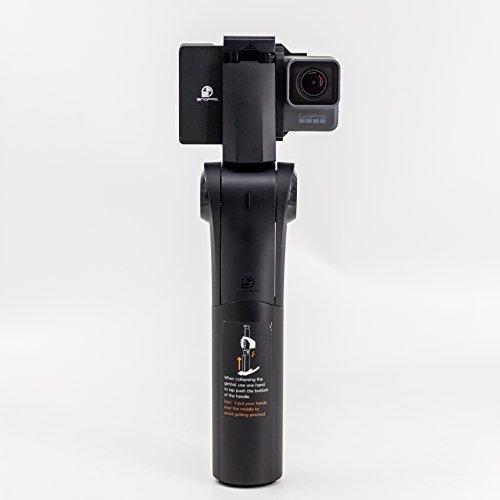Snoppa M1 GoPro スポーツカメラ アダプタ