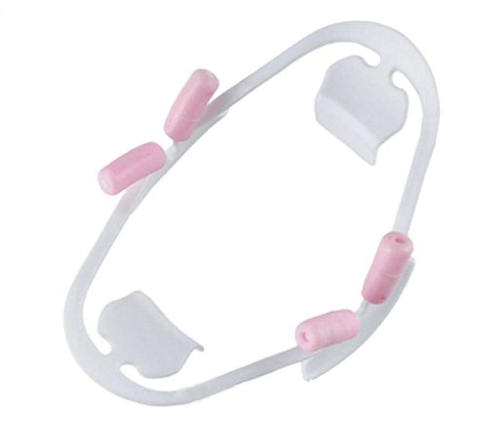 熱心なラベンダー出しますdiconna 歯科開口器 3D マウスオープナー 開口器 1個 業務用