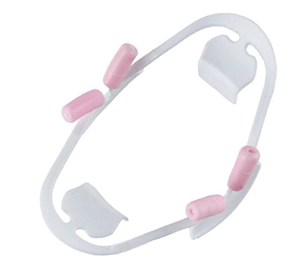 寝具組力diconna 歯科開口器 3D マウスオープナー 開口器 1個 業務用