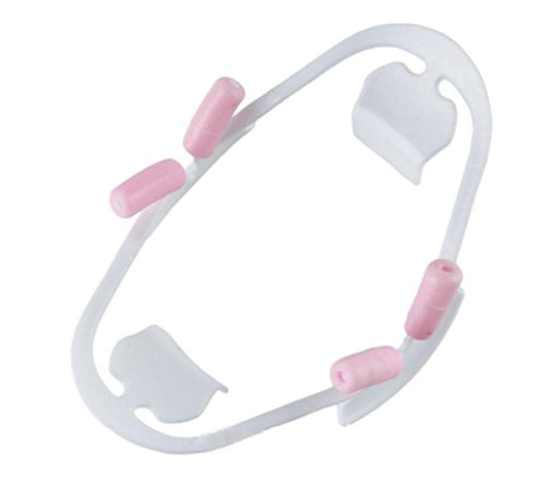 物足りないノイズ三角diconna 歯科開口器 3D マウスオープナー 開口器 1個 業務用