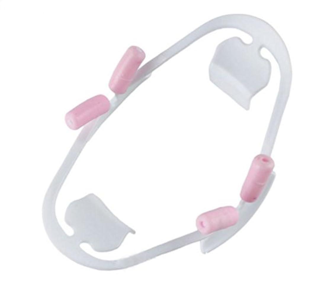 ブラケットビデオちらつきdiconna 歯科開口器 3D マウスオープナー 開口器 1個 業務用