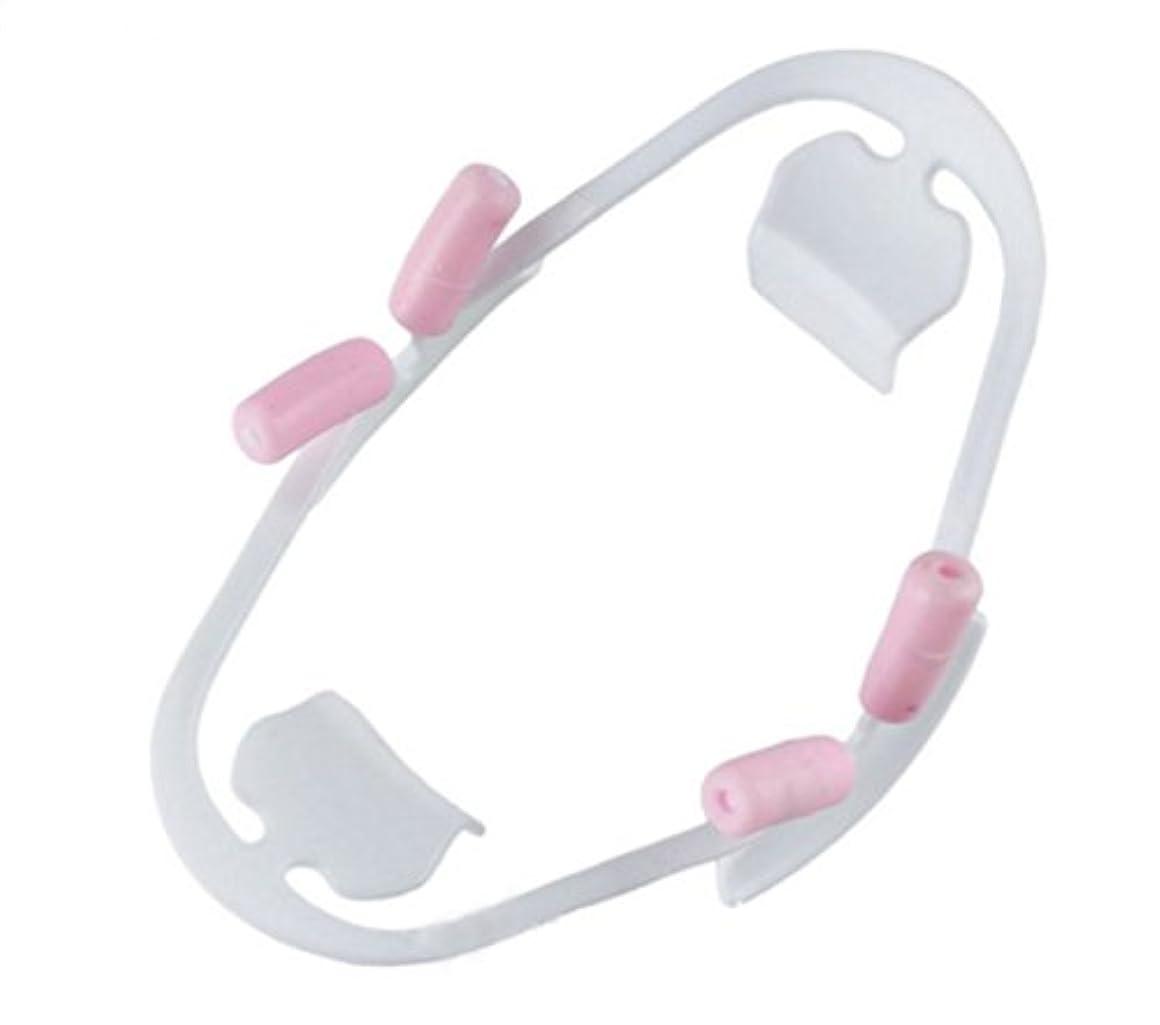 ミニチュアファイル直感diconna 歯科開口器 3D マウスオープナー 開口器 1個 業務用
