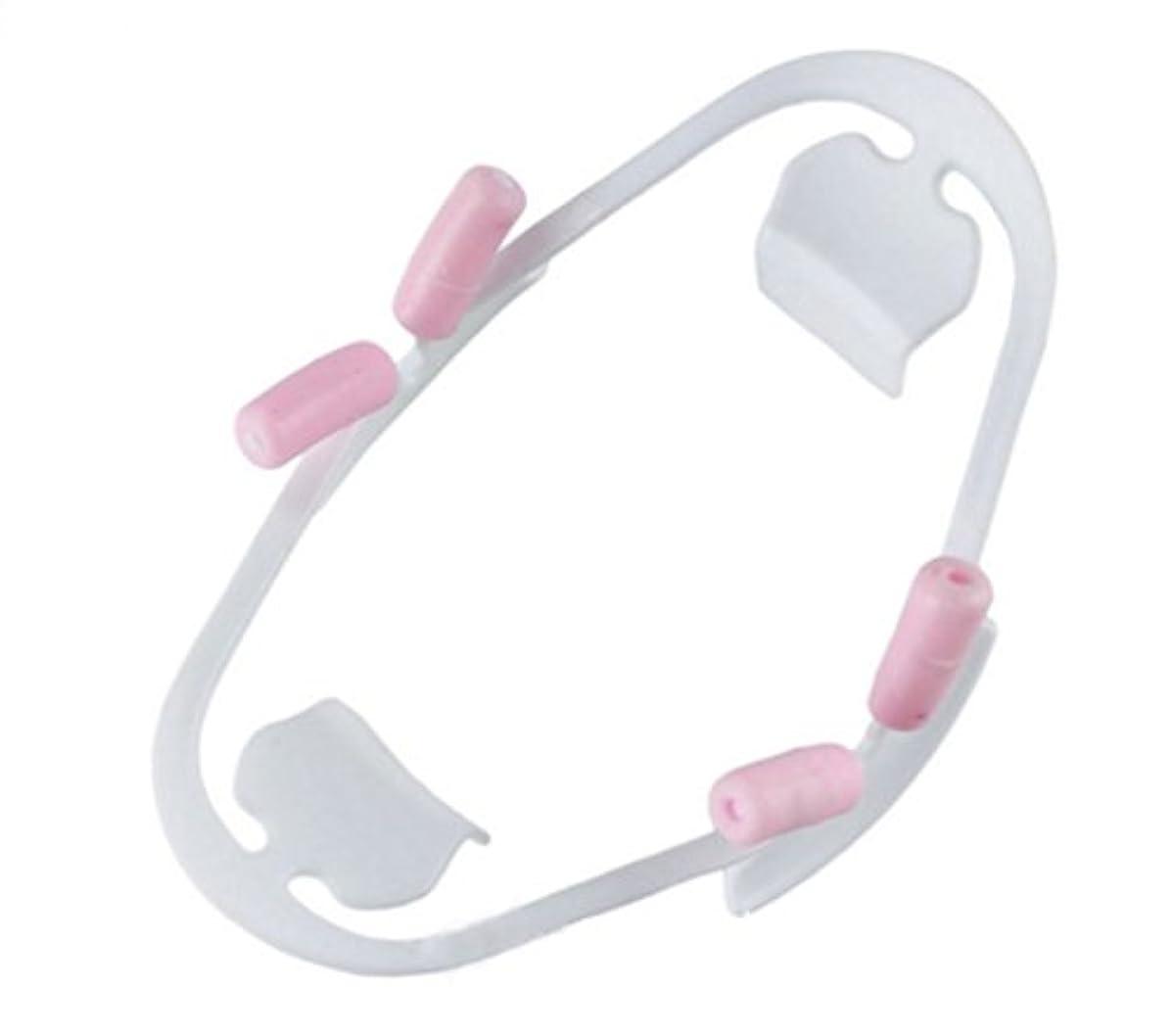 ブランド名計算可能王女diconna 歯科開口器 3D マウスオープナー 開口器 1個 業務用