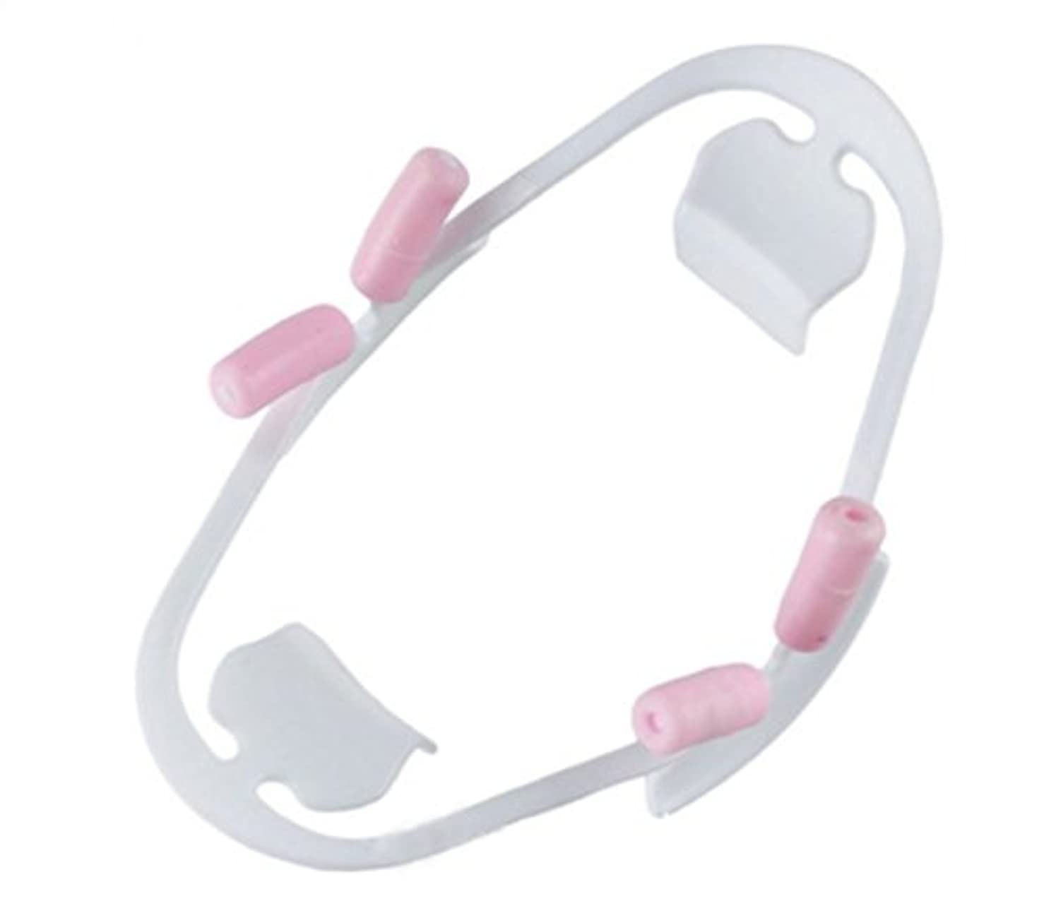 セラー横向き補償diconna 歯科開口器 3D マウスオープナー 開口器 1個 業務用