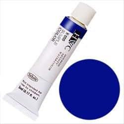 ホルベイン 透明水彩絵具 2号 (5ml) コバルトブルーヒュー