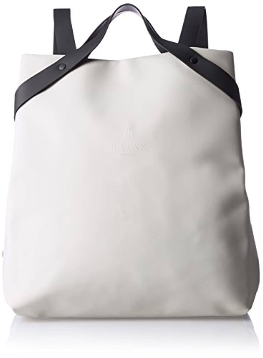 矩形おシェーバー[レインズ] Shift Bag 12880104