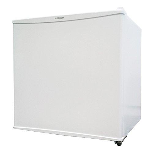 アイリスオーヤマ 冷蔵庫 45L 1ドア 直冷式 IRR-A0...