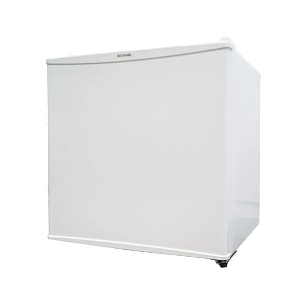 アイリスオーヤマ 冷蔵庫 45L 1ドア 直冷式...の商品画像