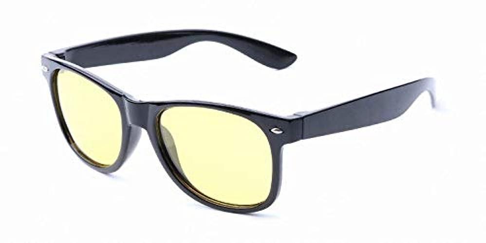 輸送画面フルート調光サングラス 調光グラス 変色サングラス 調光且つ偏光 スポーツサングラス 紫外線に反応して色が変わる変色メガネ ユニセックス UV400 紫外線カット