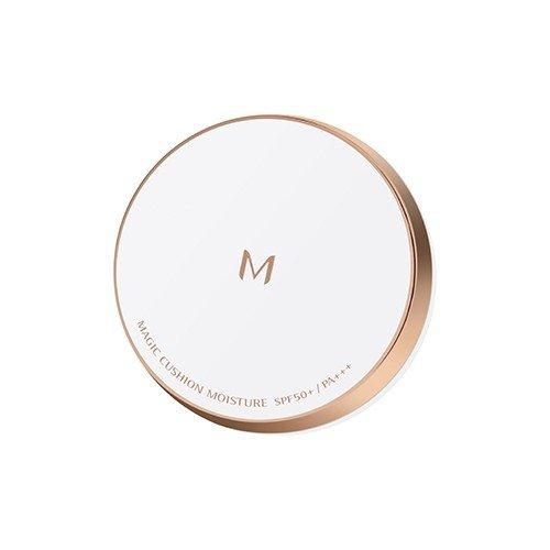 MISSHA(ミシャ) M MAGIC CUSHION MOISTURE マジック クッションモイスチャーSPF50+/PA+++ (23号)