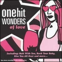 One Hit Wonders of Love