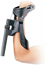 Marcy Wedge for Forearm and Wrist