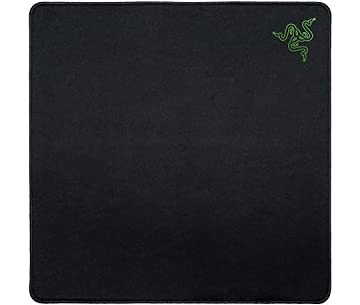 Razer Gigantusゲーミングマウスパッド【正規保証品】RZ02-01830200-R3M1