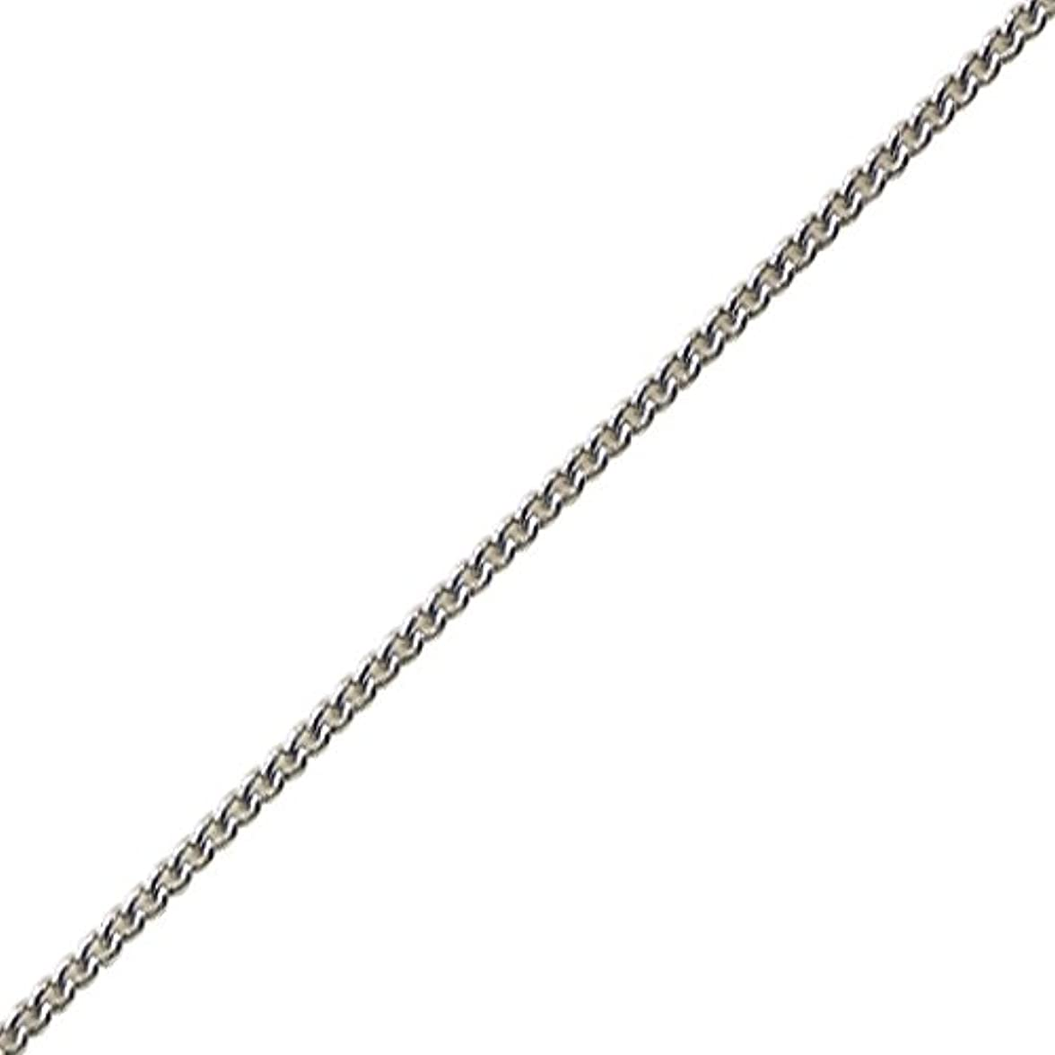 つまらない傘充電Bonnail×ManiCloset adorn chainシリーズ noire
