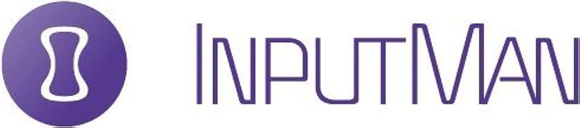 リンスとは異なりカーペットグレープシティ NU91003150 InputManPlus for WPF 2.0J 1開発ライセンス