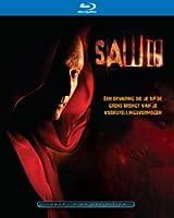 Saw Iii - Blu Ray