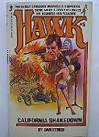 Hawk 05/ca Shakedown
