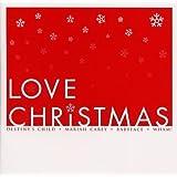 LOVE クリスマス