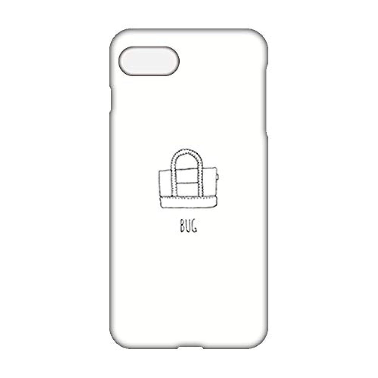 状態嫌がるカウンターパート[スマ通] ZenFone 4 Max ZC520KL 手書き イラスト スマホケース ハードケース ASUS エイスース ゼンフォン フォー マックス SIMフリー (2バッグ)
