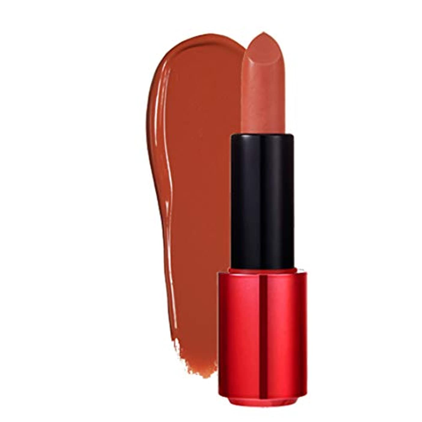 付けるスペース差別的エチュードハウス ルドルフ ベター リップス - トーク Etude House Rudolph, Coming To Town Better Lips Talk (#OR204 オレンジブラックティー(Orange black...