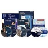 スピードラーニング英語1~32巻一括セット57002