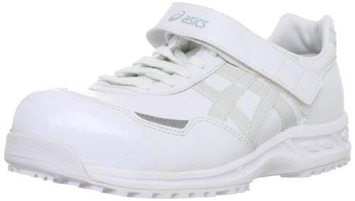 アシックス 安全靴 ウィンジョブ FIS 52S