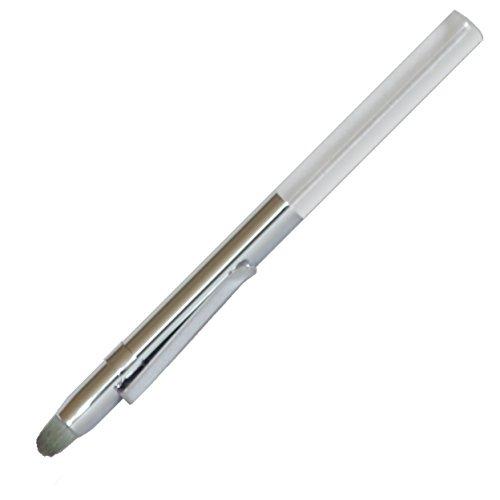 静電容量式タッチパネル専用タッチペン Touch Wand(タッチワンド)F-type