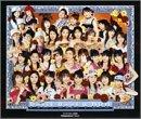 プッチベスト 4 DVD