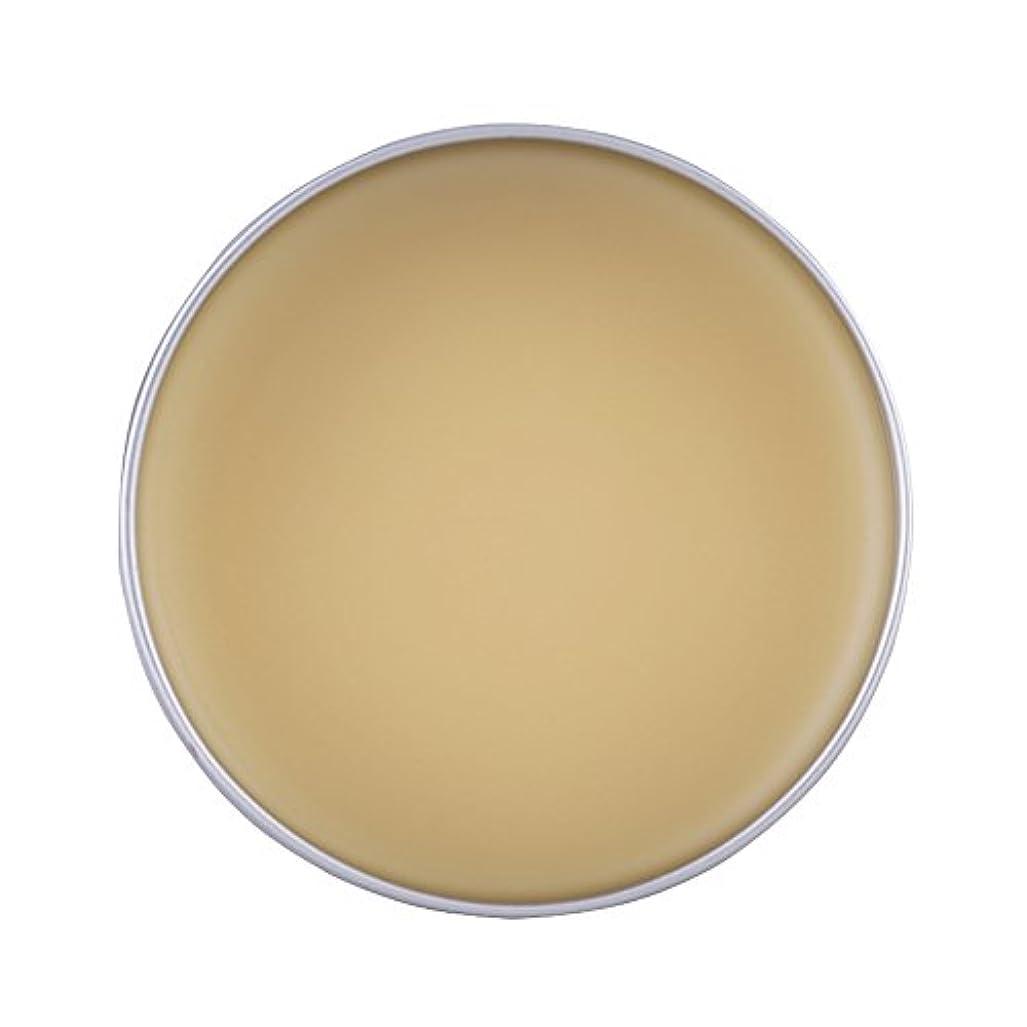 リマ純度電球5タイププロフェッショナル偽の創傷修復カバー瘢痕眉毛クリームワックスメイクアップ化粧品(1)