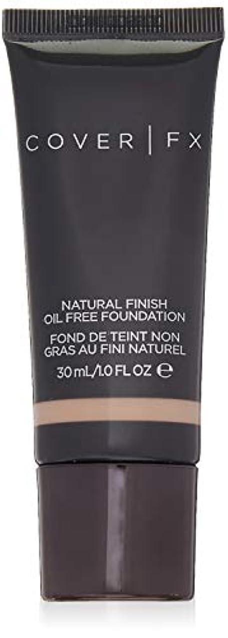 マーガレットミッチェル不健全適合Natural Finish Foundation - # N0