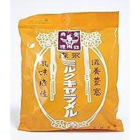 ★まとめ買い★ 森永製菓 ミルクキャラメル 97g ×6個