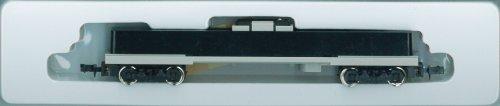 Nゲージ 5607 TS301 (動力ユニット)