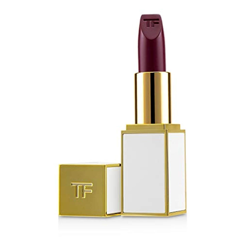 ティーム方向貼り直すトム フォード Lip Color Sheer - # 01 Purple Noon 3g/0.1oz並行輸入品
