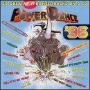 Power Dance 96