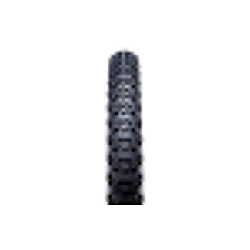 RITCHEY(リッチー) TRAIL DRIVE WCS クリンチャータイヤ フォルダブル 27.5×2.25  27.5×2.25