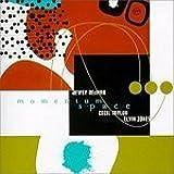 Dewey Redman / Elvin Jones / Cecil Taylor - Momentum Space (DIGI-PAK)