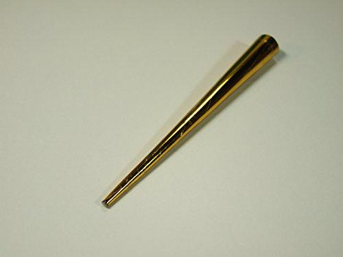 レクリエーション協会専用 ネイル矢(10本セット) 刺さるタイプ