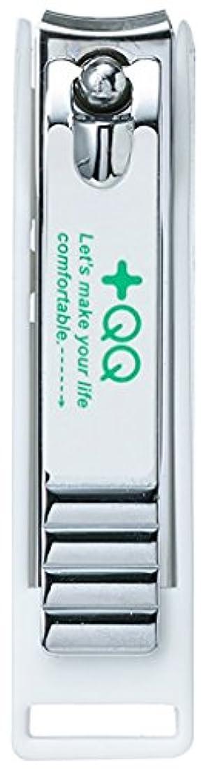 急勾配の満たすかけがえのないキャッチャーつめきりS QQ-100