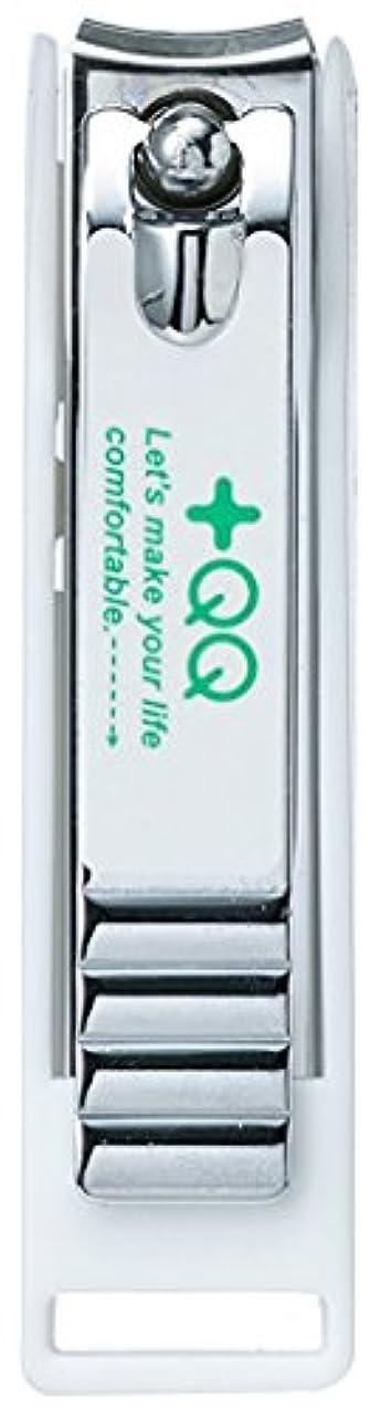 メキシコにやにや目指すキャッチャーつめきりS QQ-100