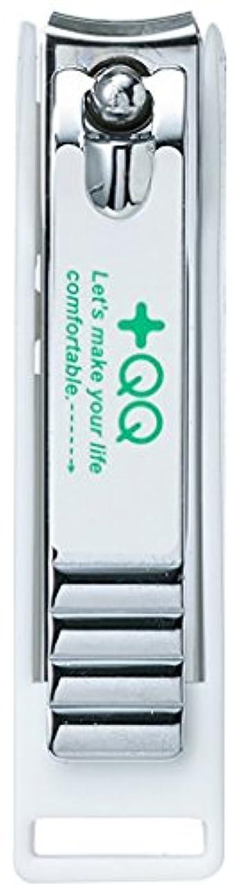 クリークパールジョガーキャッチャーつめきりS QQ-100