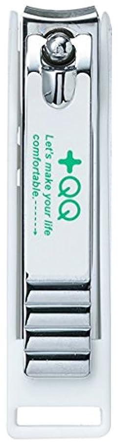バーター大聖堂気晴らしキャッチャーつめきりS QQ-100