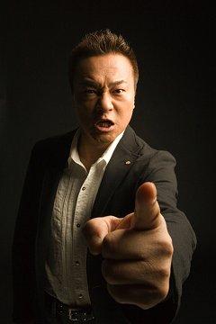 北野誠怪異体験集 おまえら行くな! (ルナティック・ウォーカーシリーズ)の詳細を見る