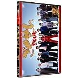 ごくせん 2005 Vol.2 [DVD]