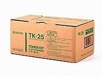 TK-25