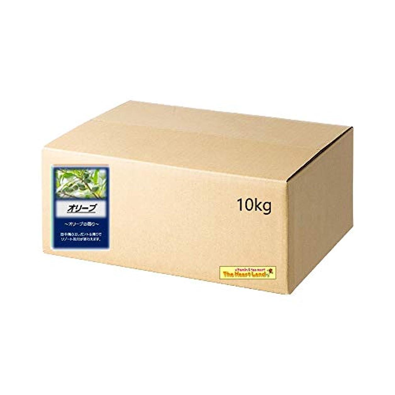アロング短命腸アサヒ入浴剤 浴用入浴化粧品 オリーブ 10kg