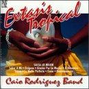 Extasis Tropical: Salsa Lo Mejor