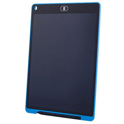 12インチ LCD手書き 電子メモパッド LCD ライティン...