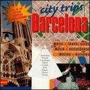 City Trips: Barcelona